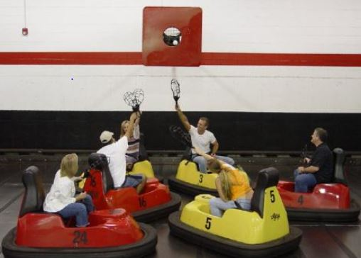 Whirlyball Picture