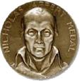 Nicholas Appert Medal