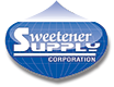 Sweetener Supply Logo