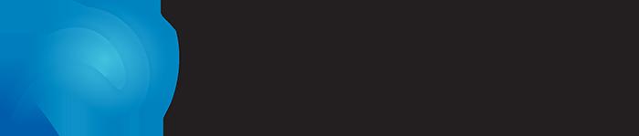 Prinova Logo