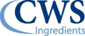 CWS Ingredients Logo