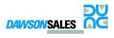 Dawson Sales Logo