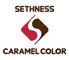 Sethness Caramel Color Logo