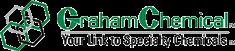 Graham Chemical Logo