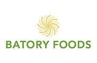 Batory Foods Logo