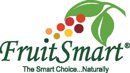 Fruit Smart Logo