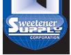Sweetener Supply Logo