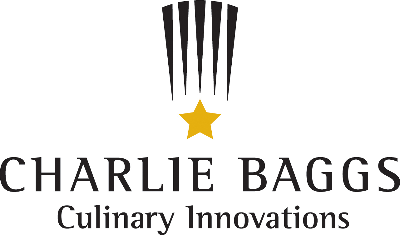 Charlie Baggs Culinary Innovations Logo