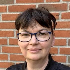 Helma Slierendrecht Photo